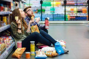 外国人が喜ぶスナック菓子6選【リピートのリクエストが多いもの限定まとめ】