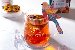 【外国人が喜ぶお茶】プレゼントして得た感想と人気の理由【ベスト5】