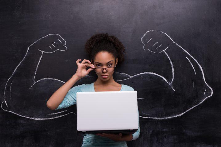 ブログを諦めたくない人【必見】脳科学と成功者から導いた「やる気」