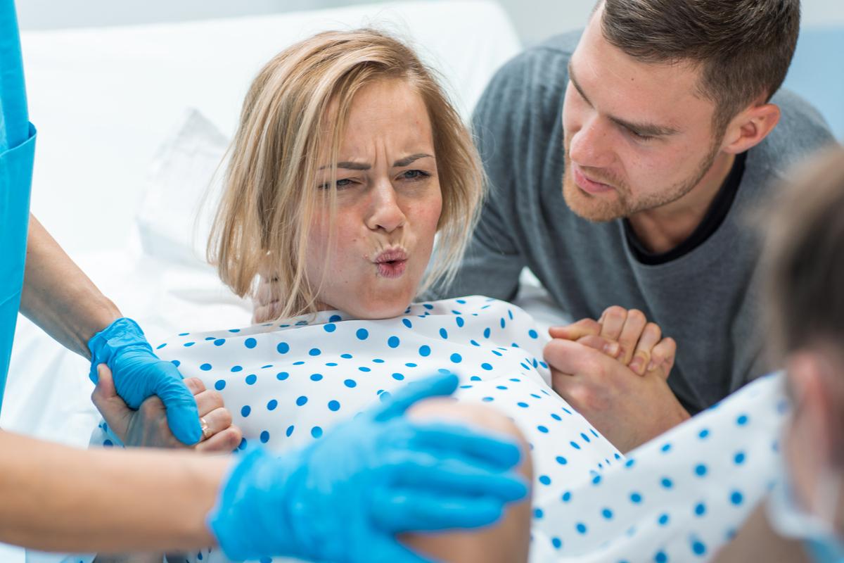 【レポ】初産で無痛分娩!出産前に知りたかったこと【13選】