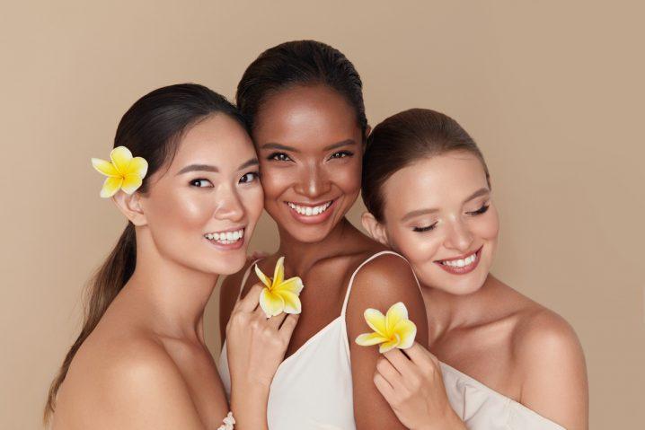 【フランス美人は化粧水を使わない】が日本人に当てはまらない理由