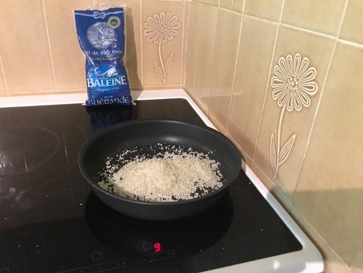 盛り塩を海外で取り入れるにはどうすればいい?正しいやり方を伝授